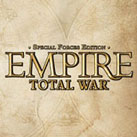 ������ ������������ ���� Empire: Total War